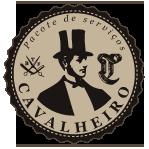 #2 CAVALHEIRO