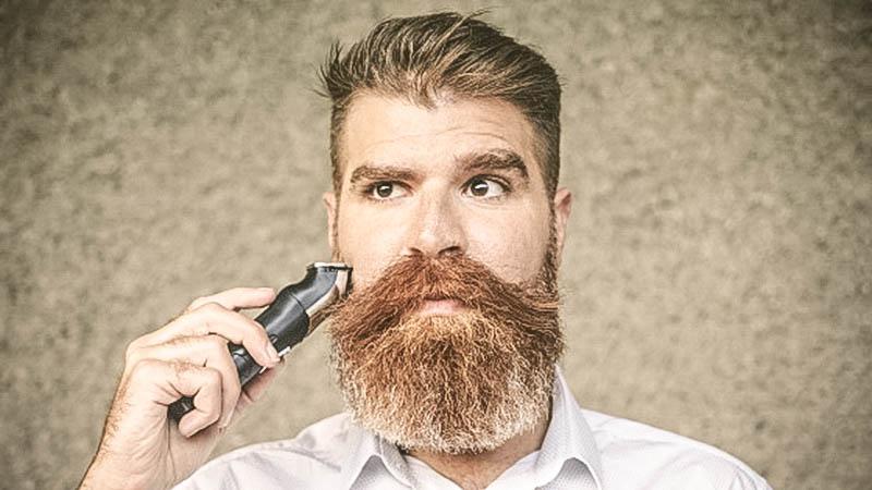 barbearia-tradicional_erros-ao-se-barbear