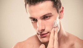 Barbearia Tradicional - produtos para homens