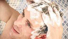 Barbeatia Tradicional - acabamentos no corte masculino